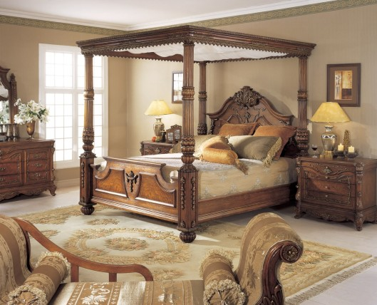 Savannah Collections Luxury Furniture Marge Carson Lexington Furniture