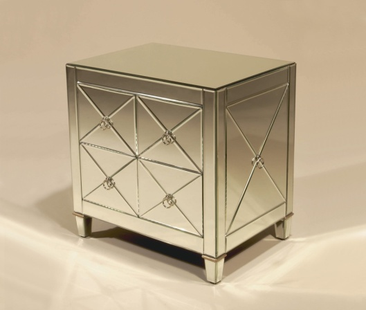 Savannah Collections Luxury Furniture Marge Carson Henredon