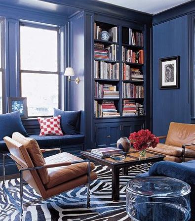 indigo_todd_romano_ny_apartment